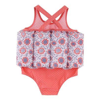 Archimède Floral 1 Piece Swimsuit-listing