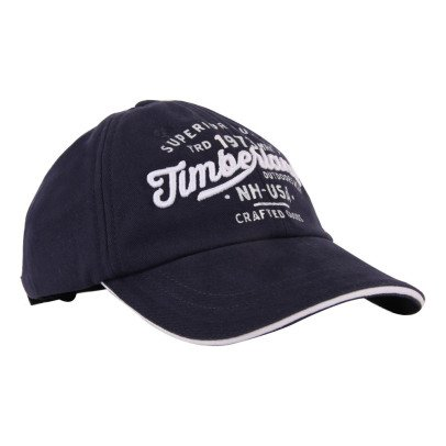 Timberland Twill Cap-listing