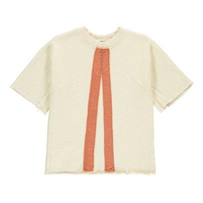 Tambere Kurzarm Sweatshirt -listing
