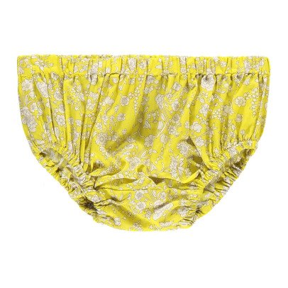 Lab - La Petite Collection Floral Liberty Bloomers-listing