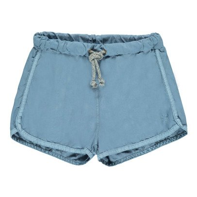 Tocoto Vintage Shorts da Bagno-listing