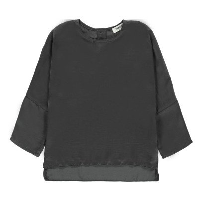 Tambere Batwing Blouse-product