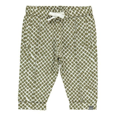 Imps & Elfs Reptile Trousers-listing