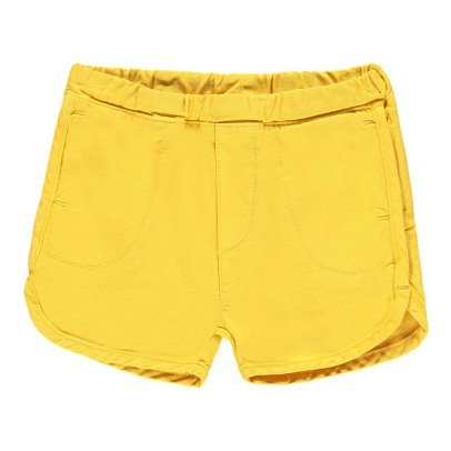 Imps & Elfs Sporty Shorts-product