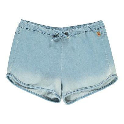 Sunchild Ré Denim Shorts-listing