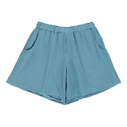 Sunchild Short Tortuga-listing