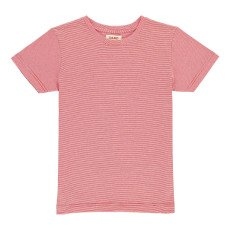 product-MAAN Mac Striped T-Shirt