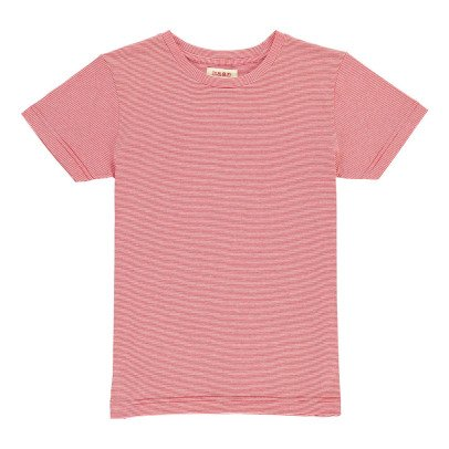 MAAN Mac Striped T-Shirt-listing