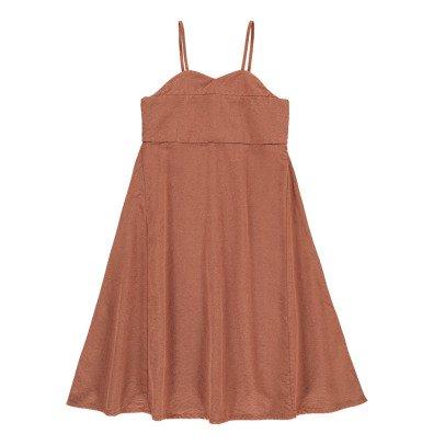 Tambere Vestido Tirantes-listing
