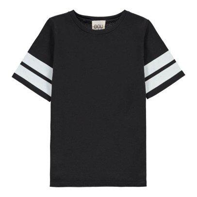 Douuod Menandro Band T-Shirt-product