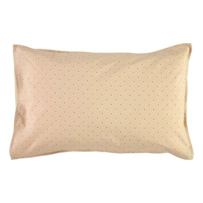 Camomile London Keiko Pillow Case-listing