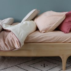 Camomile London Bettdeckenbezug Keiko-listing