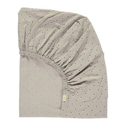 Camomile London Drap-housse Keiko-product