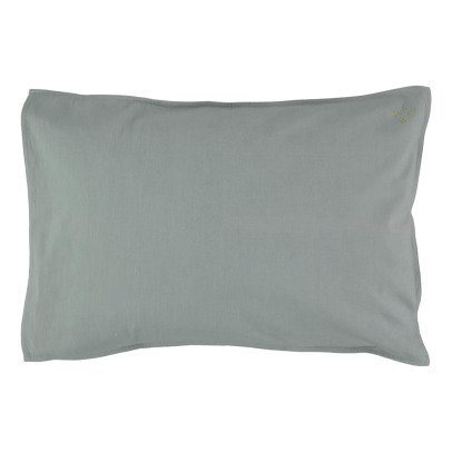 Camomile London Pillow Case-listing