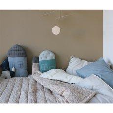 Camomile London Taie d'oreiller-listing