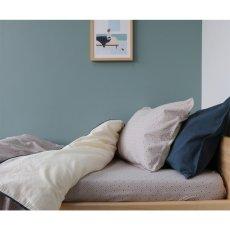 Camomile London Federa cuscino Keiko-listing