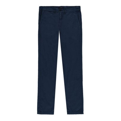 MAAN Tofu Trousers-listing