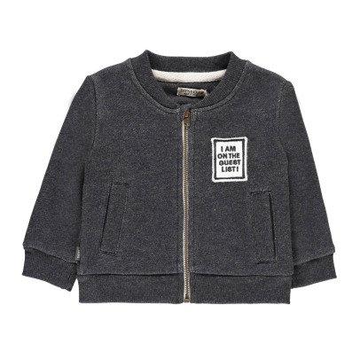 Imps & Elfs Organic Cotton Guest Sweatshirt-listing