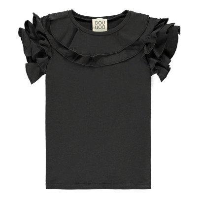 Douuod T-Shirt Parterre -listing