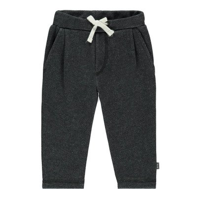 Imps & Elfs Organic Cotton Jogging Bottoms-listing