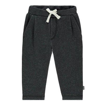 Imps & Elfs Pantalone con tasche in cotone bio-listing