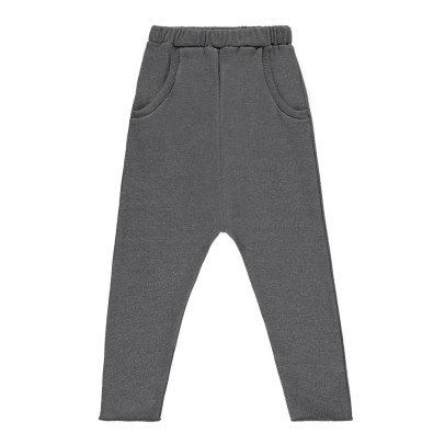 Douuod Jogger Tasche-listing
