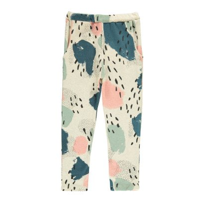 Soft Gallery Chantay Trousers-listing