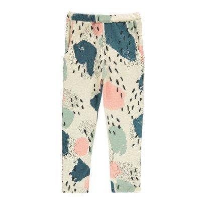 Soft Gallery Pantalon Peinture Chantay-listing