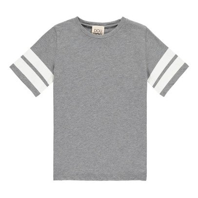 Douuod T-shirt Strisce-listing