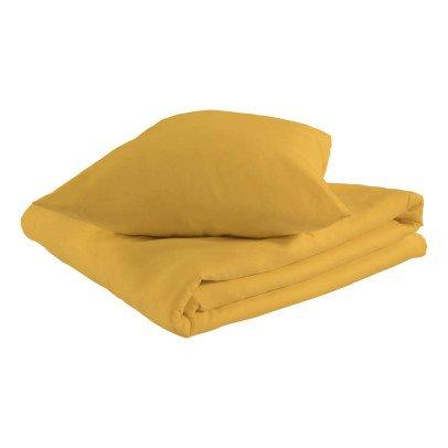 Nobodinoz Atlas Cotton Bed Set-listing