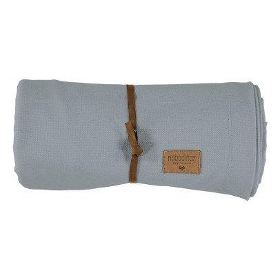 Nobodinoz Medina Cotten Bed Cover-listing