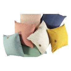 Nobodinoz Aladdin Cushion-product