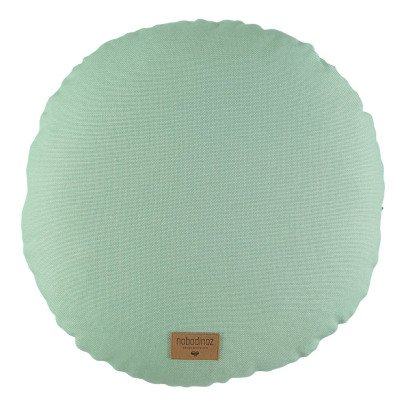 Nobodinoz Scheherazade Cushion D50cm-product