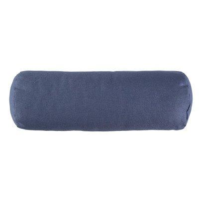 Nobodinoz Sinbad Cushion -listing