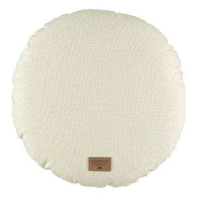 Nobodinoz Scheherazade Cushion D50cm-listing