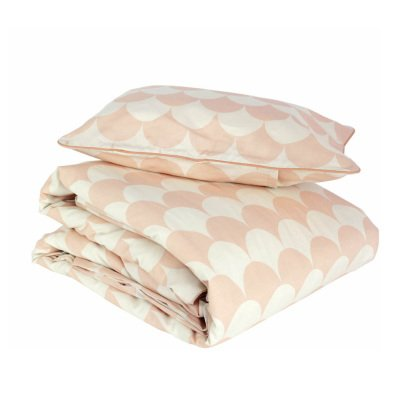 Nobodinoz Toronto Cotton Bed Set-listing