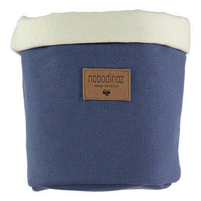 Nobodinoz Tango Basket-listing