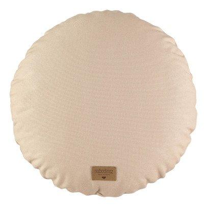 Nobodinoz Cuscino Scheherazade D50 cm-listing