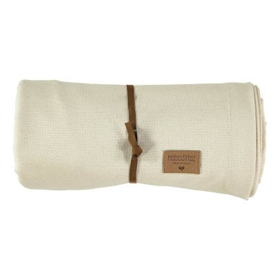 Nobodinoz Cubrecama Medina en algodón-product