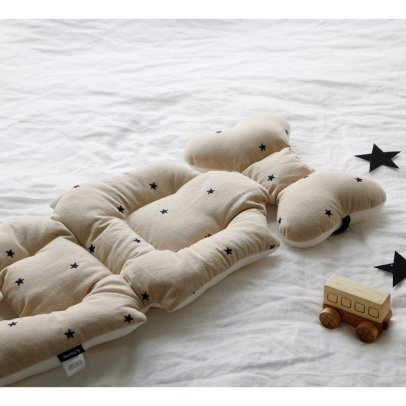 Borny Cuscino comfort naonato stelle-listing