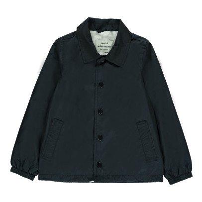 Mads Norgaard  Joleno Jacket-listing