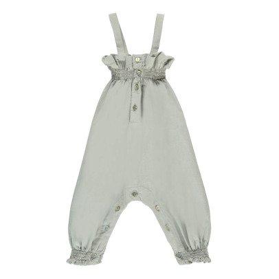 Omibia Siena Organic Cotton Jumpsuit-listing