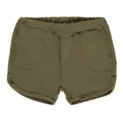Imps & Elfs Sporty Shorts-listing