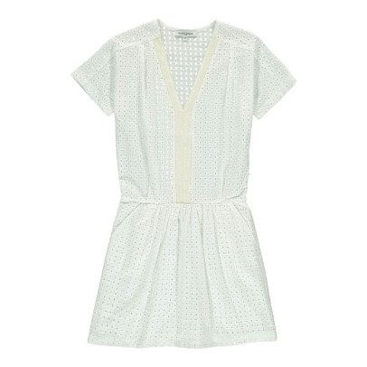 La Petite Française Vestito Pizzo -listing