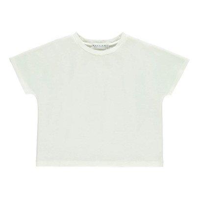 EAST END HIGHLANDERS Camiseta Dolman-listing