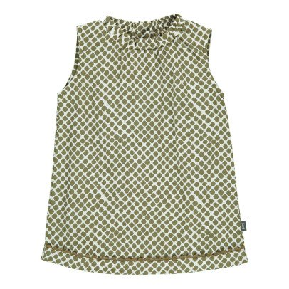 Imps & Elfs Reptile Dress-product