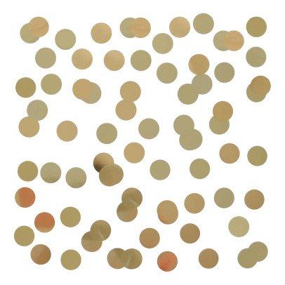 My Little Day Confettis en papel de seda-listing