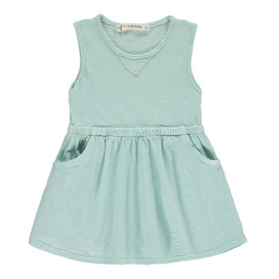 1+ IN THE FAMILY Vestido isaura-listing