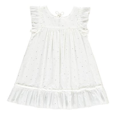 Zef Almeria Star Dress-listing