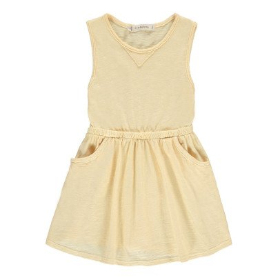1+ IN THE FAMILY Vestido Isaura-product